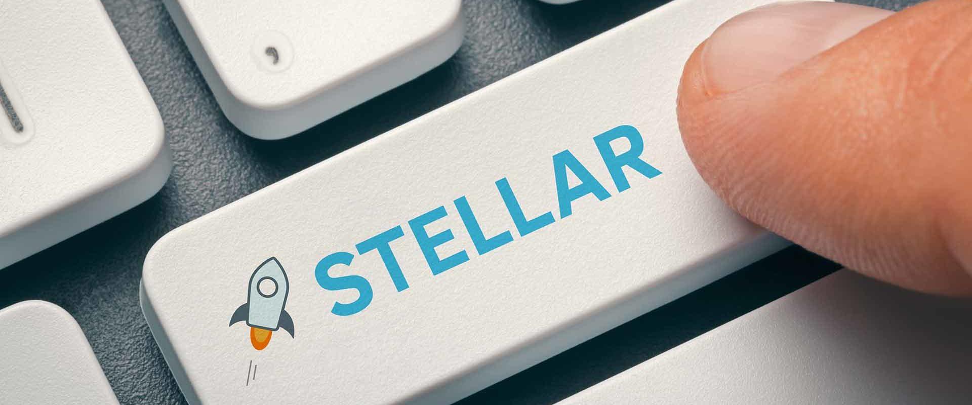StellarX, World's First Zero-Fee Exchange Launched by Stellar (XLM)