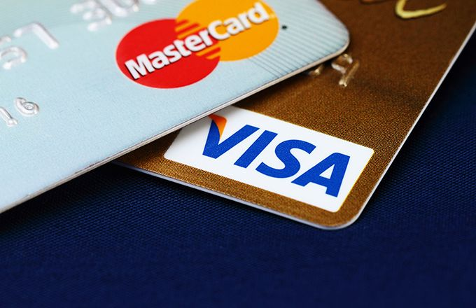 breaking mastercard and visa to ban cryptocurrency and ico payments
