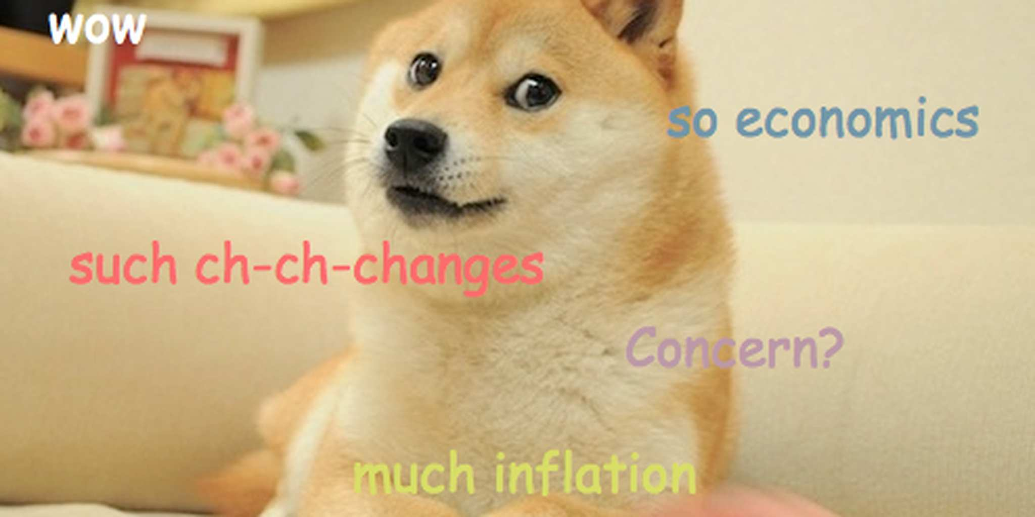 Crypto Guide: Deep Dive Into Dogecoin (DOGE) Cryptocurrency