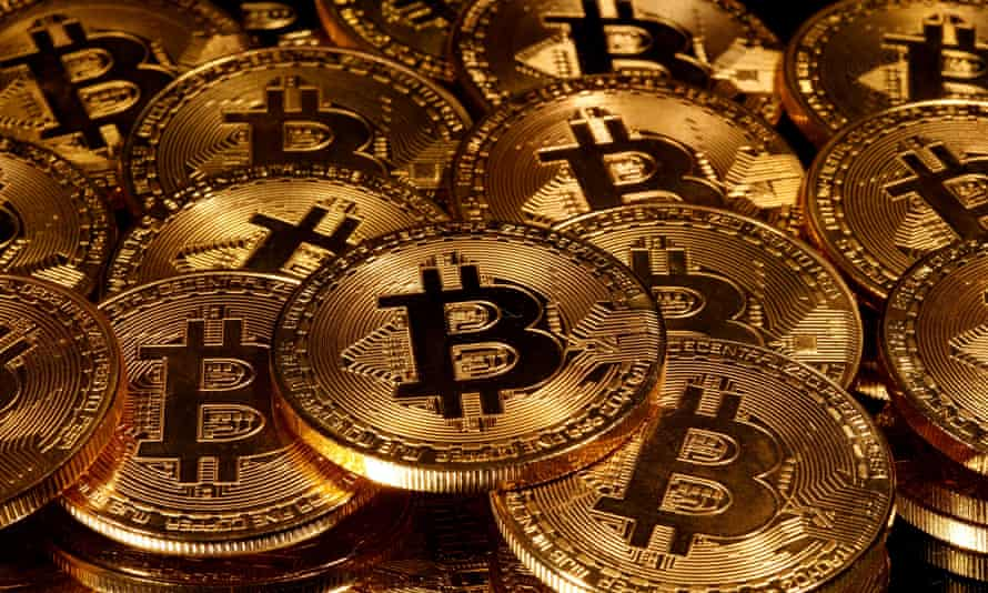 Why Bitcoin is a blessing in disguise